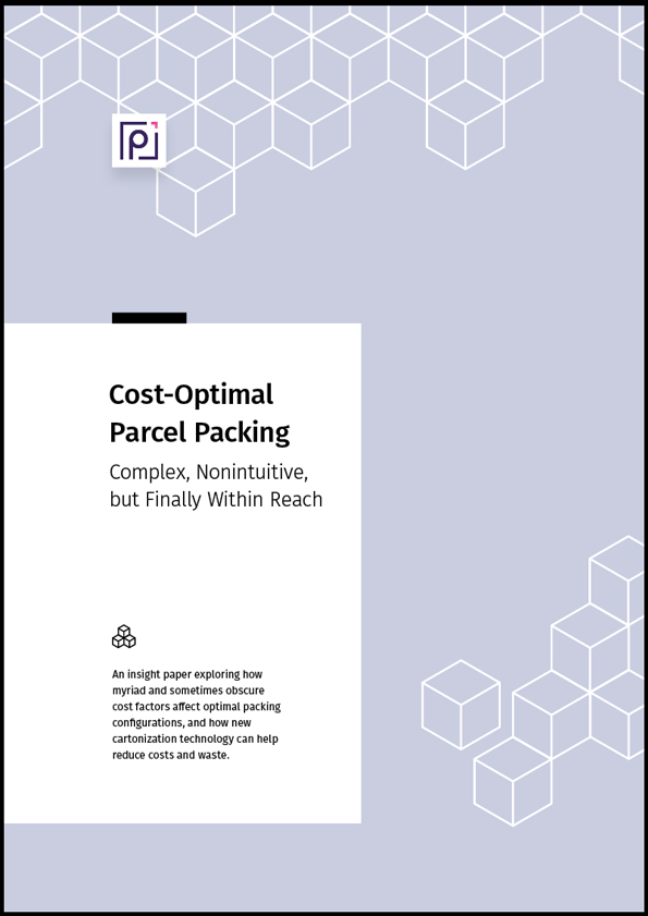 Cost-Optimal-Parcel-Packing-thumbnail